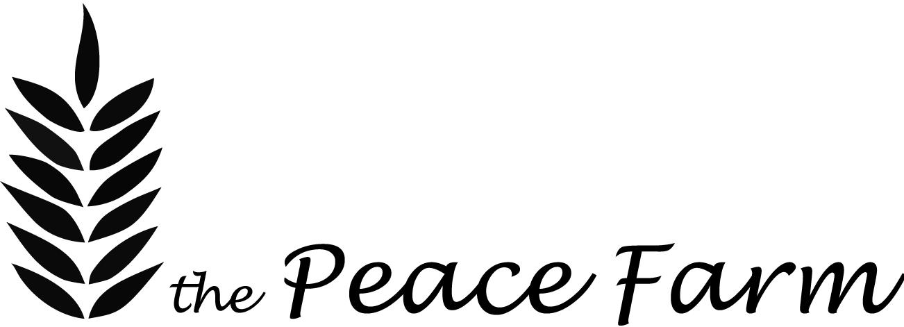 The Peace Farm